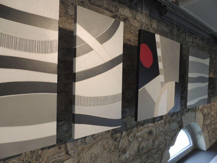 dscn3881.jpg Exposition Corps et Âme - peintures Sylvie Hamou, sculptures Dominique Saintes du 10 mai au 3 juin 2014 !!!