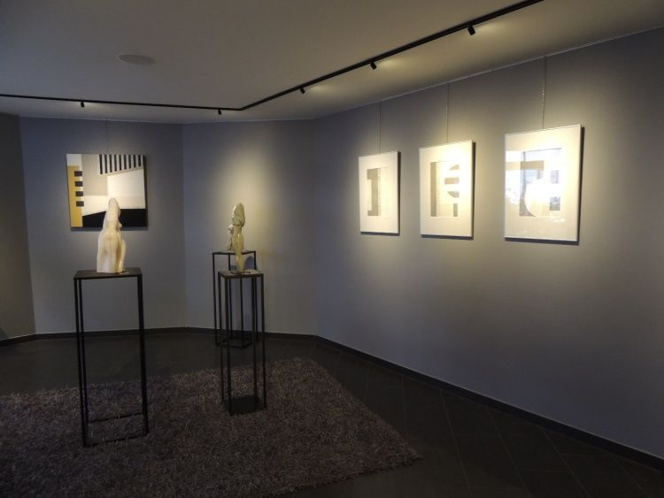 dscn3778.jpg Group and solo exhibitions forecast for 2014