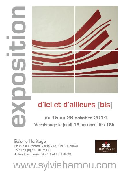 tableaux,  peintures,  exposition,  graphique,  moderne,  contemporain,  design,  couleurs,  dynamique  paintings,  exhibition,  graphic artwork,  modern,  contemporary,  design,  colors,  dynamic